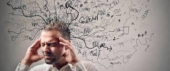 Irritabilidad, cansancio, preocupaciones, son síntomas de la ansiedad generalizada