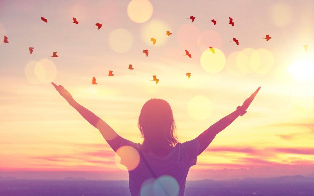 Qué es mindfulness y cómo se práctica