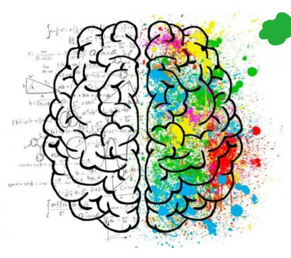 La diferencia entre psicología y psicoterapia es que la primera consiste en el estudio de la mente, mientras que la psicoterapia es el tratamiento de los problemas mentales.
