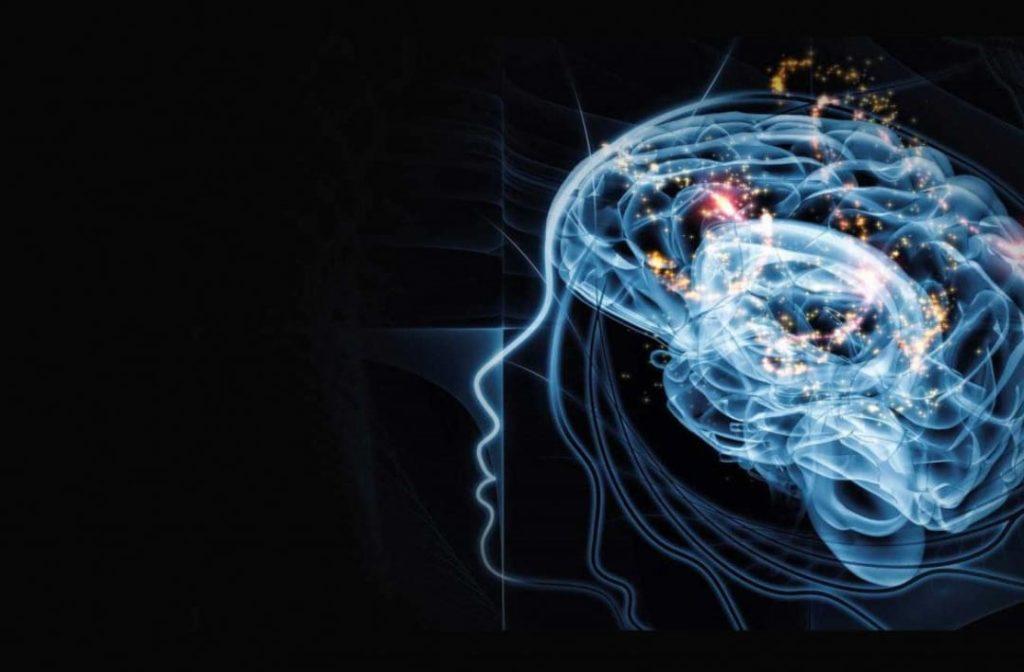 En este artículo abordaremos las diferencias entre psicólogos y psiquiatras.