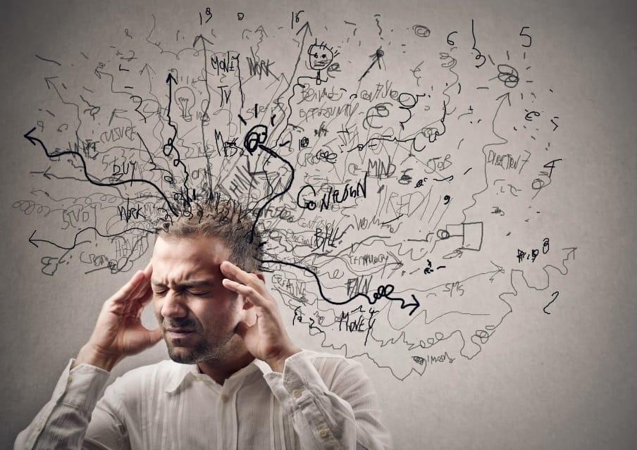 Síntomas del Trastorno Obsesivo-Compulsivo (TOC)