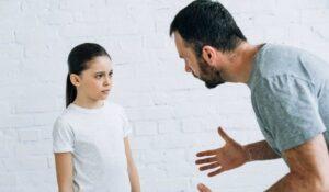 Consejos para conseguir que los hijos obedezcan